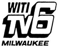 WITI Milwaukee WI 1972-1973