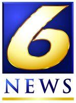 WJAC 6 News