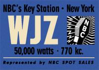 WJZ-Blue-New-York