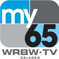 WRBW-TV My 65