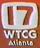 TBS (United States)/Logo Variations
