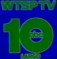 WTSP - 1978