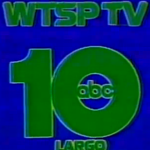 WTSP | Logopedia | Fandom