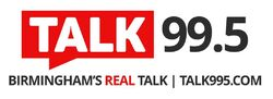 WZRR Talk 99.5