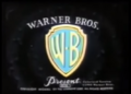 WarnerBrosClassicToonsLogo000