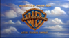 Warner Bros. 'Quick Change' Closing