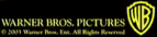 Warner Bros. Looney Tunes Back in Action trailer variant 2003