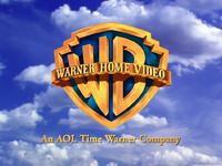 Warner Home Video (2002) Normal FOV (4x3)