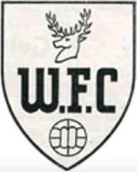 Watford FC 1950