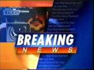 Wews breaking news 2 by jdwinkerman d7tt8w7