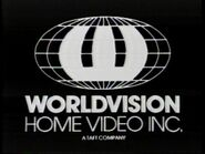 Worldvision-video