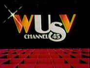 Wusv-011986-ch37