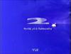 YLE TV2 (2001-2002)