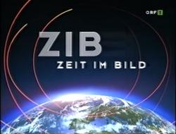 ZIB 2002