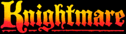--File-Knightmare Logo.jpg-center-300px-center-200px--