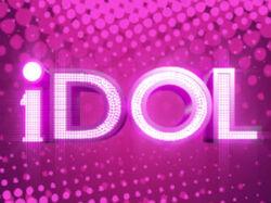1DOL logo titlecard