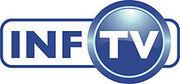 220px-Info tv logo
