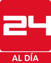 24had2008