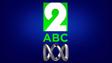 ABC2promoABCComedy2017