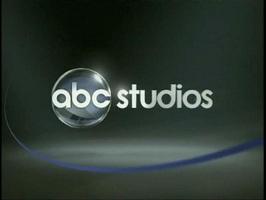 File:ABC Studios (fullscreen).jpg