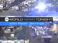 ABC World News Tonight 02-12-1998 (close)