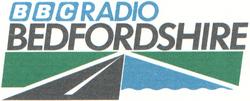 BBC R Bedfordshire 1986