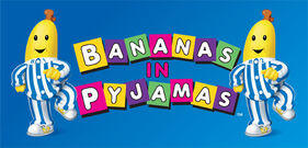 Bananasinpyjamaslogo2003