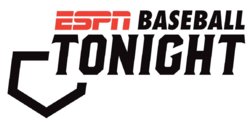 Baseballtonight2018