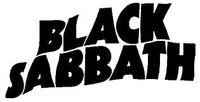 Black sabbath logo3