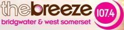 Breeze, The Bridgewater 2014