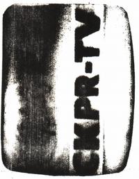 CKPR-TV