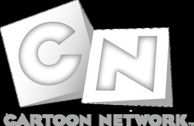 File:CN Nood Toonix logo.png