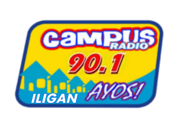 CampusIligan