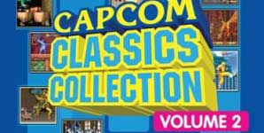 Capcom1x03x05x07xfc