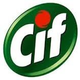 Cif new