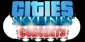 Concerts logo 800x400 en WW