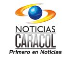 D0fee-noticiascaracol2012logo