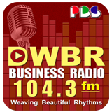 DWBR-BusinessRadio