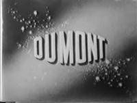 DuMont a
