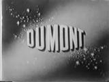 DuMont Television Network