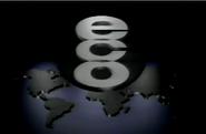 Eco1988