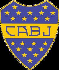 Escudo-1932-1996