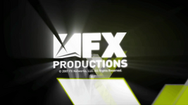 FX Productions Early 2007