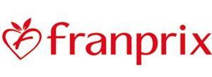 Franprix1