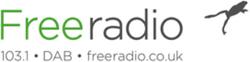 Free Radio Shropshire 2011