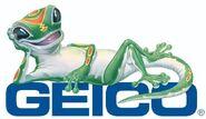 GEICO Gecko 1999