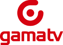 GamaTV 2006