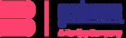 Gestmusic 2020 logo