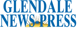 Glendale news press classifieds