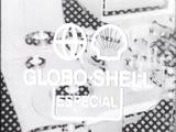 Globo Shell Especial